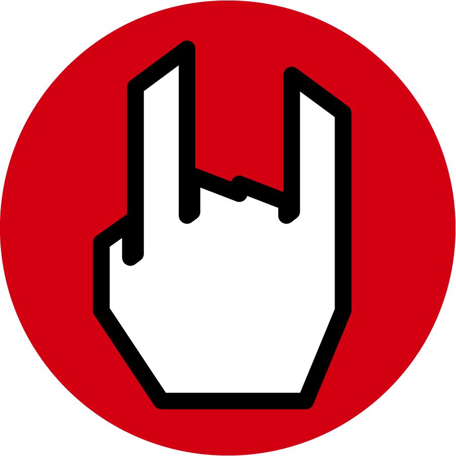 Large Logo NL